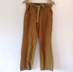 J.Crew City Fit trousers